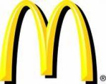 Mc-Donalds-Logo.jpeg